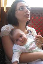 Sevim Ailesi - Antalya Bakışlara bakın hele.jpg