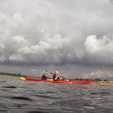 Beginnerstocht grootwater oktober 2013 - IMGP0243.JPG