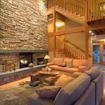 Sonora Resort Hotel - 180448_138701252860231_7187048_n.jpg