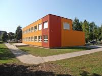 04-Marianum-az átadott épület.jpg