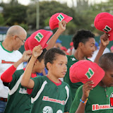 Apertura di wega nan di baseball little league - IMG_1219.JPG