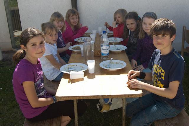Kinder Bibeltag 2011 - image071.jpg