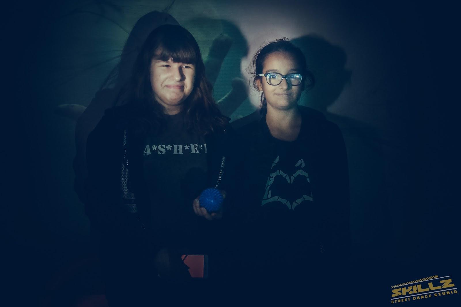 Naujikų krikštynos @SKILLZ (Halloween tema) - PANA1865.jpg