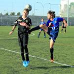 Torneo Juanito (Fuenlabrada) (79).jpg