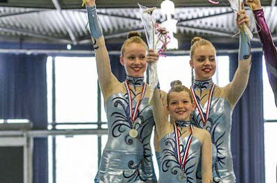 Han Balk Fantastic Gymnastics 2015-8675.jpg