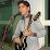 Fernando Cunha's profile photo