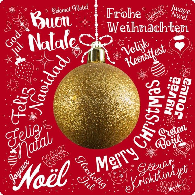 tarjeta-de-felicitaciones-de-la-feliz-navidad-del-mundo-en-otros-idiomas