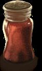 Sangue di salamandra