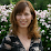 Janette Johnson's profile photo