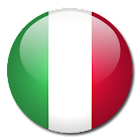 italian