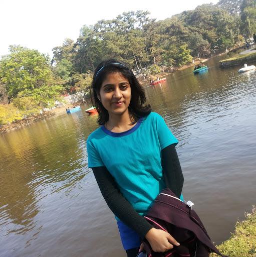 Aayushi-Singhi
