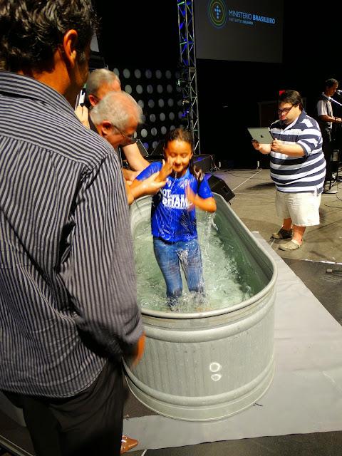 Culto e Batismos 2014-09-28 - DSC06346.JPG