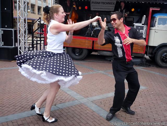 Rock and roll dansshows, rock 'n roll danslessen en workshops, jive, swing, boogie woogie (109).JPG