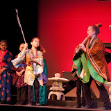 2014 Mikado Performances - Macado-18.jpg