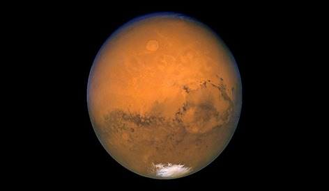 the-planet-mars-afp-800x430