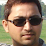 Arpan Deb's profile photo