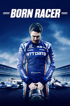 Baixar Filme Born Racer (2019) Dublado Torrent Grátis