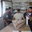 15  Laboratorio di Falegnameria - IPIA Amsicora.JPG