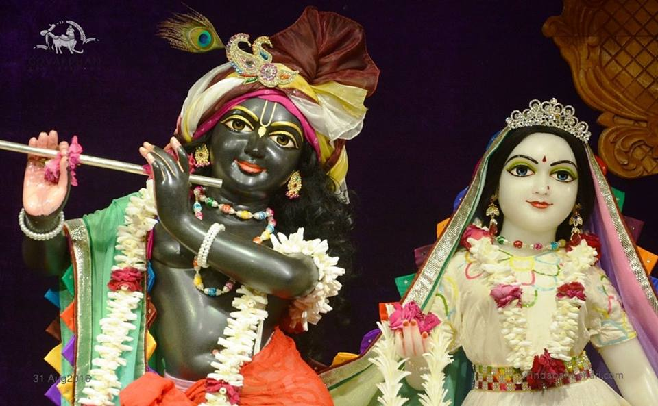 ISKCON Wada Deity Darshan 31 August 2016 (8)