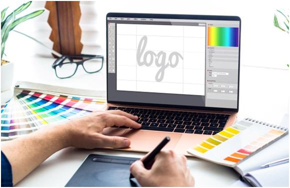 4 - graphic design