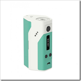 wismec-reuleaux-rx200-tc-express-kit--003