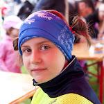 2013.05.11 SEB 31. Tartu Jooksumaraton - TILLUjooks, MINImaraton ja Heateo jooks - AS20130511KTM_003S.jpg