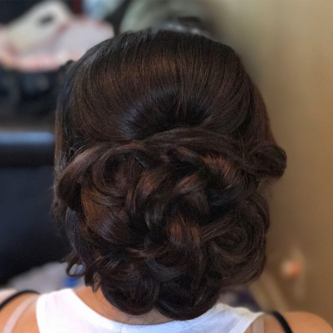 peinados-para-15-anos-pelo-largo33