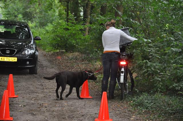 Survival voor Baas en Hond 2012 - DSC_0629.JPG