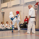 KarateGoes_0131.jpg