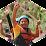 Dwi Puryadi's profile photo