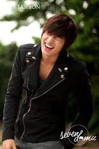 seven domu jacket+korea+double+zipper+sk08+ +1