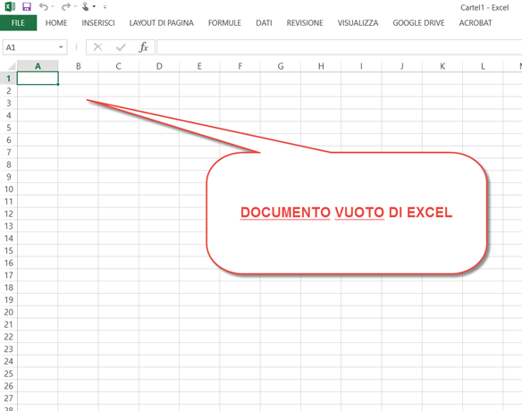 documento-excel