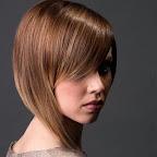 rápido-brown-black-hairstyle-194.jpg