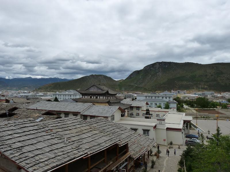 Chine.Yunnan. Shangri la et environs - P1250853.JPG