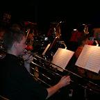 Concert 29 maart 2008 173.jpg