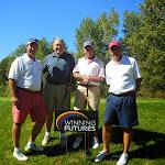 Golf Outing 2014 017.jpg