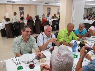 Concentración 2015 (Burela) (94).JPG