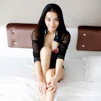[XiuRen] 2014.11.15 No.240 洁儿Sookie 0122.jpg