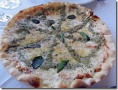 pizza-da-casa