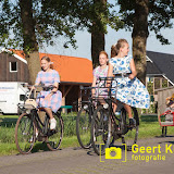 Le tour de Boer - IMG_2824.jpg