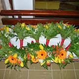 Občni zbor 2013 - P1060414.JPG