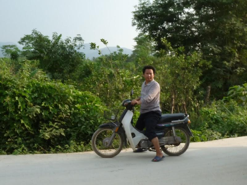 Chine.Yunnan.Damenlong -Galanba-descente Mekong - Picture%2B1543.jpg