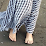Deden Muktiarto's profile photo