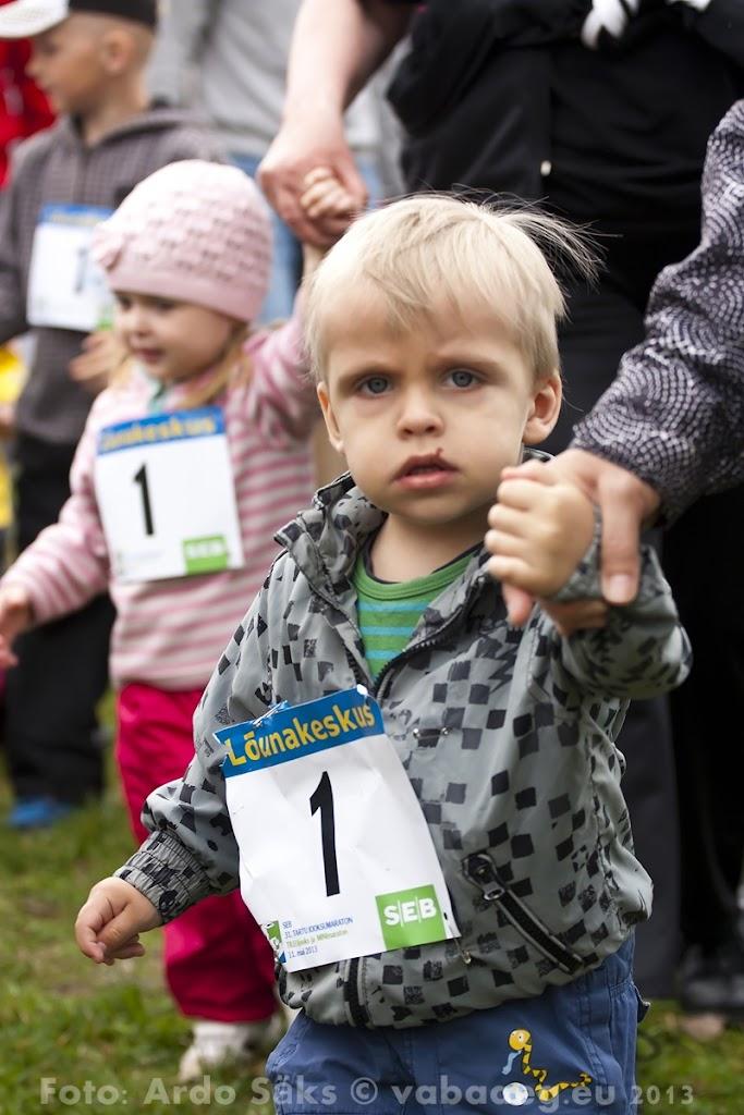 2013.05.11 SEB 31. Tartu Jooksumaraton - TILLUjooks, MINImaraton ja Heateo jooks - AS20130511KTM_045S.jpg