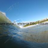 DSC_1656.thumb.jpg