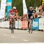 2014.05.30 Tour Of Estonia - AS20140531TOE_665S.JPG