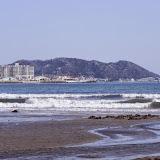 2014 Japan - Dag 7 - julia-DSCF1363.JPG