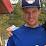 Seth Murray's profile photo