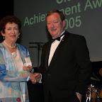 2005 Business Awards 051.JPG