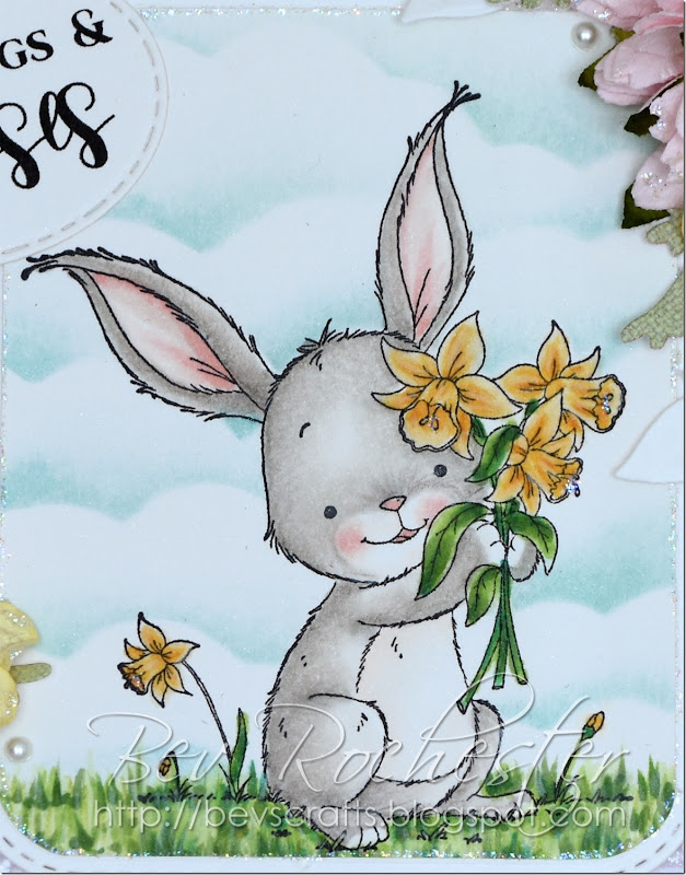 bev-rochester-whimsy-spring-bouquet-bunny1